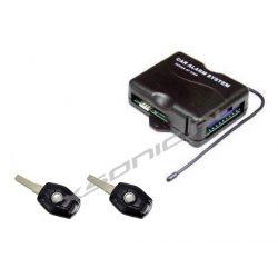 Sterownik radiowy zamka centralnego marki Maxicar w zestawie grot VW