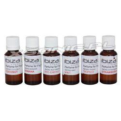 Zapach do płynu do wytwornic dymu 20ml różne zapachy