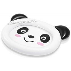 Brodzik dmuchany 117 x 89 x 14cm dla dzieci panda INTEX 59407