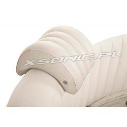 Poduszka zagłówek do SPA jacuzzi 39 x 30 x 23 cm INTEX 28501