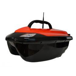 Carponizer VEGA Boat MIDI łódź do wywożenia zanęt i przynęty wędkarskiej około 2kg ładowności zasięgo do 1000m