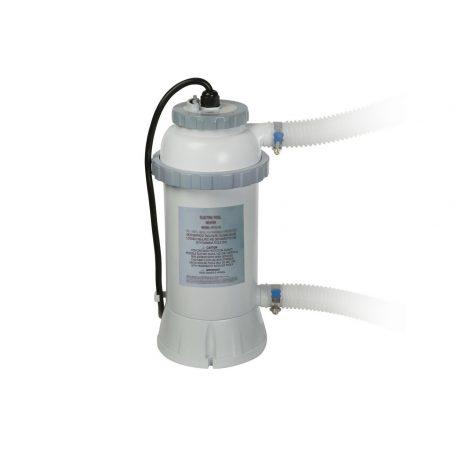 Podgrzewacz wody do basenu ogrodowego INTEX 28684
