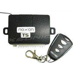 Sterownik radiowy zamka centralnego NOXON
