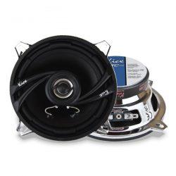 Głośniki samochodowe 2-drożne Kicx STC 502 60/120W koaksjalne 130mm