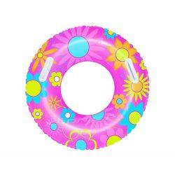 Dmuchane kółko do pływania dla dzieci 76 cm Bestway 36109