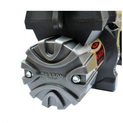 Silnik elektryczny do wyciągarek o mocy od 9000 do 15000 LBS marki DRAGON WINCH