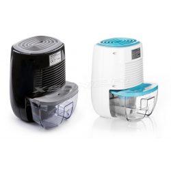 Osuszacz powietrza Berdsen BR-70 do domu biura kolor czarny lub biały