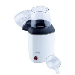 Maszyna do robienia popcornu Camry CR 4458