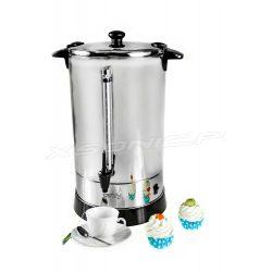 Warnik podgrzewacz do napojów kawy wina utrzymuje temperaturę pojmenik kranik Camry CR 1259