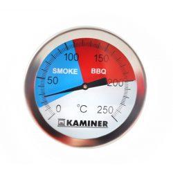 Termometr do pieczenia do grilla i wędzarni