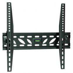 Uchwyt do telewizora regulacja LCD LED plazmy 32 do 55 cali waga do 50 kg