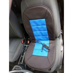 Mata grzejąca do samochodu na siedzenie Hantom regulacja temperatury zabezpieczenie przed przegrzaniem