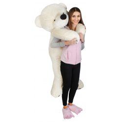Zabawka pluszowy miś wzrost 160 cm pluszak bardzo duży różne kolory