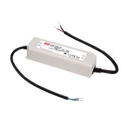 Zasilacz impulsowy LED 12V 10A 120W Mean Well do taśm lamp i wielu innych zastosowań