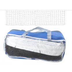 Siatka do siatkówki tenisa 9,5m sportowa w torbie