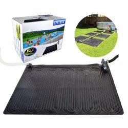 Solarny panel do basenu podgrzewający wodę 120 x 120 cm INTEX 28685