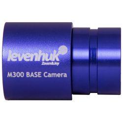 Fotograficzny aparat cyfrowy Levenhuk M300 BASE