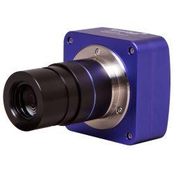 Cyfrowy aparat 5 Mpx do astrofotografii Levenhuk T500 PLUS
