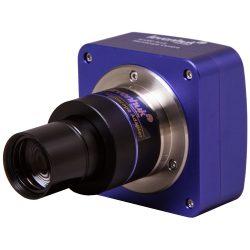 Aparat cyfrowy do mikroskopów fotograficzny Levenhuk M1000 PLUS