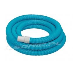 Wąż do odkurzaczy basenowych 38 mm / 760 cm długości INTEX 29083