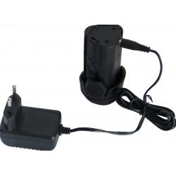 Ładowarka do baterii wkrętarki Vordon VR08I20 funkcja szybkiego ładowania