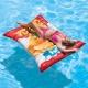 Dmuchany materac plażowy paczka chipsów 178 x 140 cm INTEX 58776