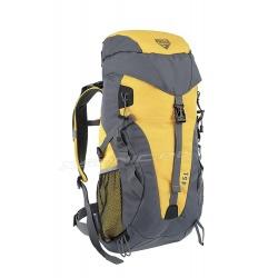 Plecak turystyczny górski Dura-Trek 45 litrów Bestway 68029