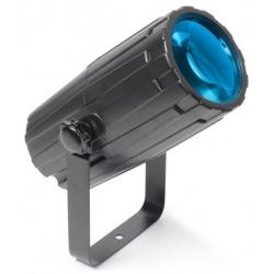 Efekt świetlny BeamZ Moon Flower 60 RGBAW LED podwieszany reflektor