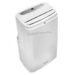 Klimatyzator mobilny na kółkach Camry CR 7907 nawiew chłodzenie osuszanie powietrza