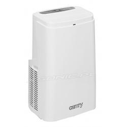 Klimatyzator do domu 12000 BTU mobilny na kółkach Camry CR 7907