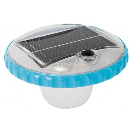 czy mozna kupic plywajace lampy solarne wstacjonarnych sklepach