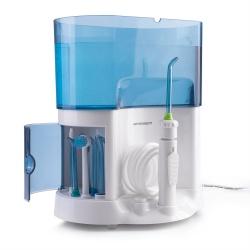 Irygator do zębów dentystyczny stacjonarny Berdsen ClearJet X1