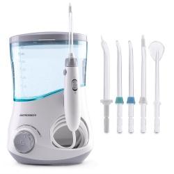 Irygator do zębów dentystyczny stacjonarny Berdsen ClearJet X2