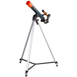Teleskop dla dzieci najmłodszych astrologów Levenhuk LabZZ T1