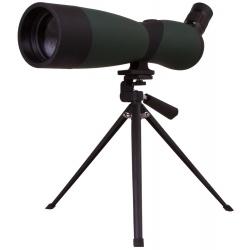 Luneta Levenhuk Blaze BASE 70 średnica soczewki obiektywowej 70 mm powłoka antyodblaskowa