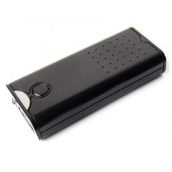 Przenośna ładowarka akumulatorów AA do telefonu i innych urządzeń