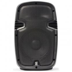 Kolumna aktywna Skytec SPJ-800ABT odtwarzacz MP3 Hi-End głośnik 8 cali Bluetooth