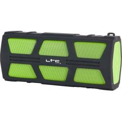 Głośnik mobilny przenośny Bluetooth LTC FREESOUND15 antywstrząsowa obudowa