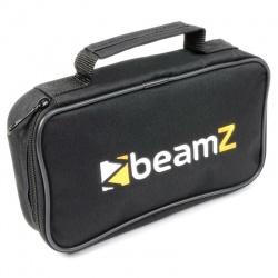 Torba na sprzęt sceniczny BeamZ AC-60 wysoka jakość wykonania