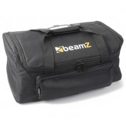 Torba na sprzęt sceniczny BeamZ AC-420 wysoka jakość wykonania