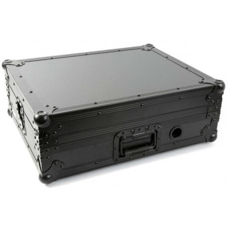 Case na sprzęt muzyczny skrzynia DJ Power Dynamics PD-FC2