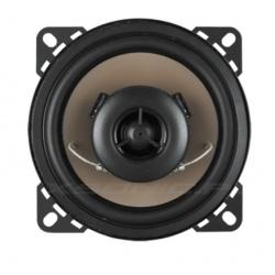 Głośniki 2-drożne głośnik koaksjalny samochodowy 10 cm Phantom TS-C1022P