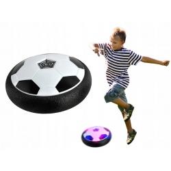 Latająca piłka krążek do kopania wielki dysk cymbergaj do gry w domu