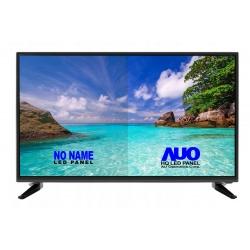 Telewizor LED ekran 39 cali HD DVBT/C USB 3xHDMI PVR 230V COAX