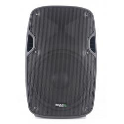 Dwudrożna kolumna 300W głośnik 10 cali solidna konstrukcja elegancki wygląd Ibiza Sound