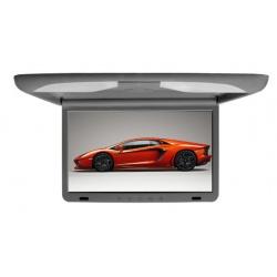 Monitor podwieszany podsufitowy 15 cali LED SUPER CIENKI złącze HDMI