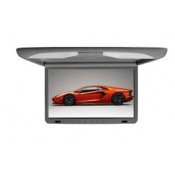 Monitor podwieszany podsufitowy 17 cali LED SUPER CIENKI HDMI HD Ready