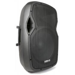 Aktywna kolumna Vonyx 15 calowy niskotonowy głośnik 800W
