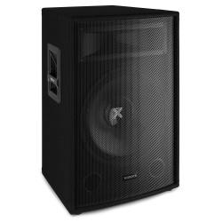 Pasywna kolumna dwudrożna Vonyx SL15 głośnik 15 cali o mocy 800W