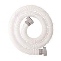 Wąż do pompy filtrującej 38 mm / 200 cm Bestway 58246/58368 oryginał